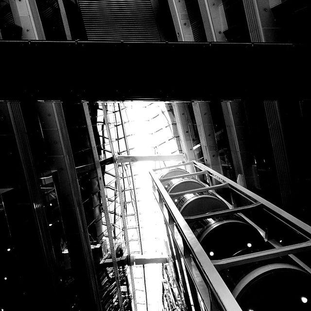 建筑,好久未见,你好,广州图书馆