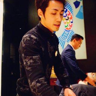 Hix-H-Chan's photos