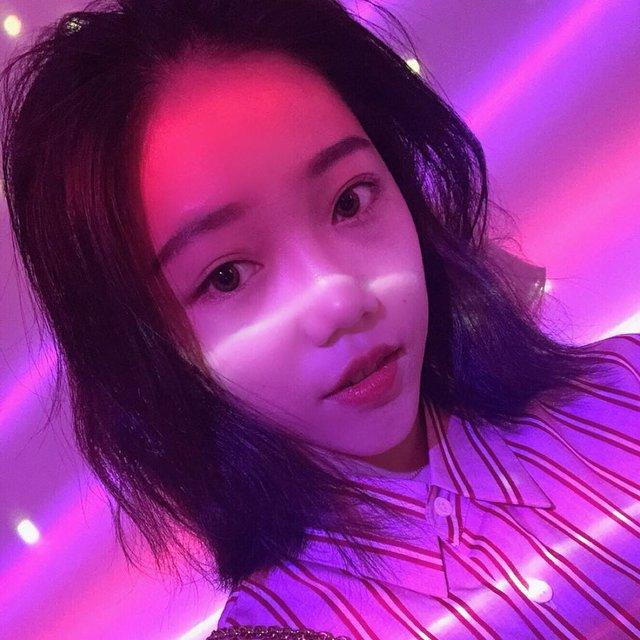 -LilyCat的照片