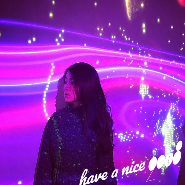 Thailand-Rice的照片