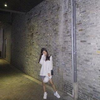 huang-sz's photos