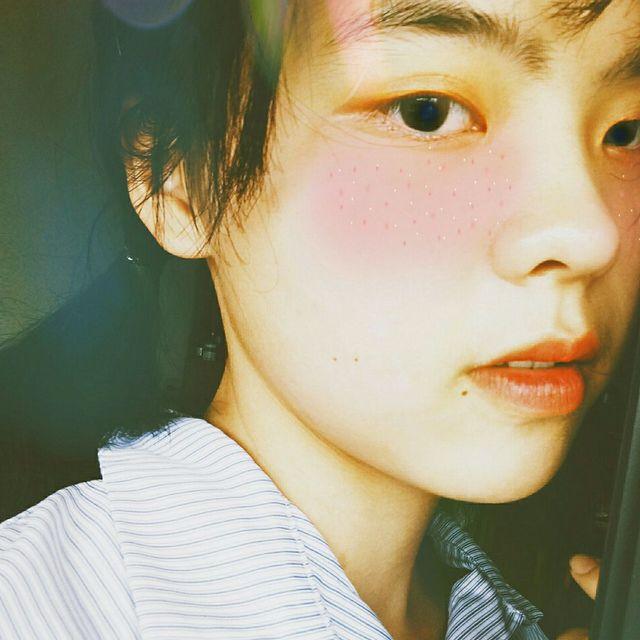-劉冠冠的照片