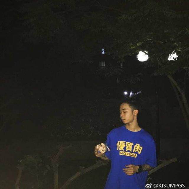 KISUM8的照片