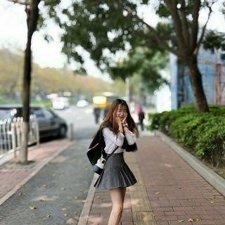 东夏东夏's photos