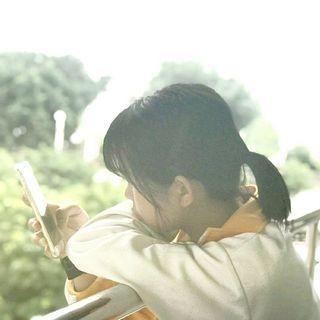chEn鹪妮's photos