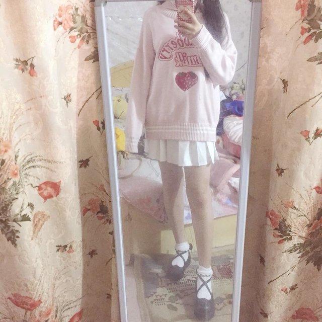 坂口惠子的照片
