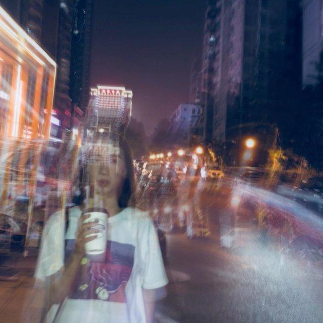 X-ssiy的照片