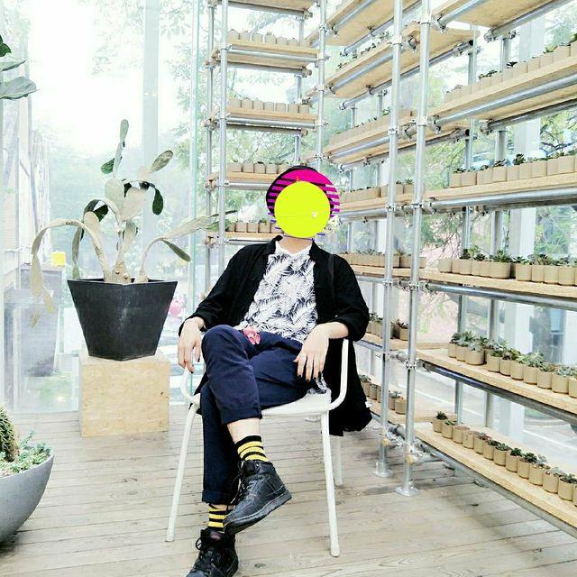 果酱菌的照片