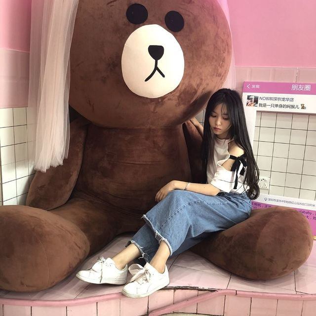 bear,💗💗💗,hello