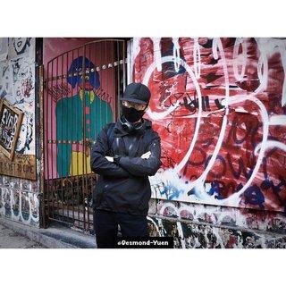 Desmond-Yuen's photos