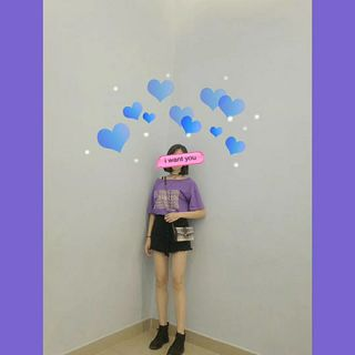 小火勺v-v's photos