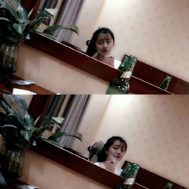 Yang樾的照片