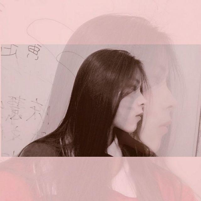 x-sentiment的照片