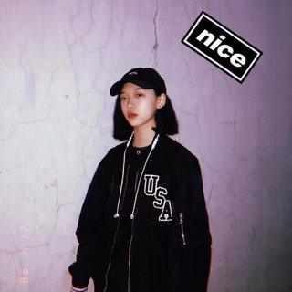 苏高个's photos
