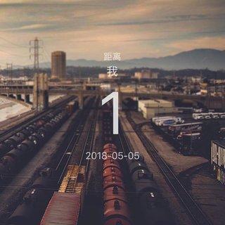 _肥仔彬_'s photos