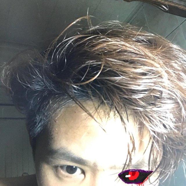 JRJun的照片