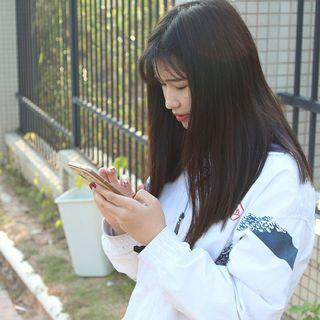 a彤啊彤's photos