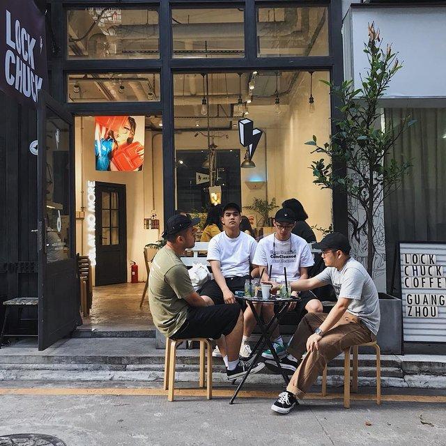 肥佬丁_的照片