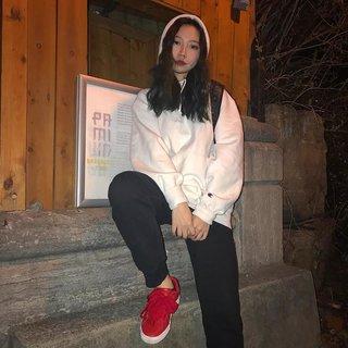 x瑞瑞x's photos