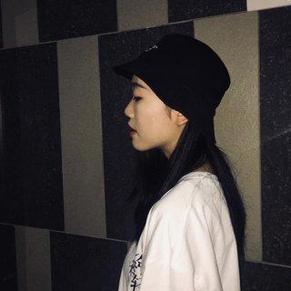 -金鱼-'s photos