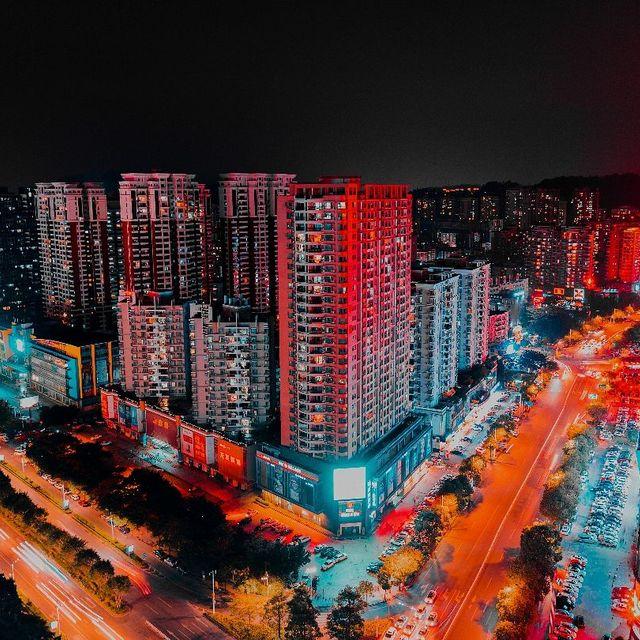 惠州,我用摄影看世界,广州,我的instagram照片,喜欢请点赞