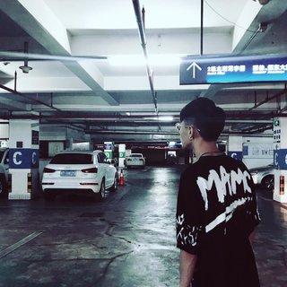 香港吳亦凡's photos