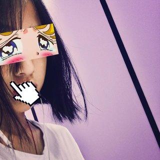 _Xissyl's photos