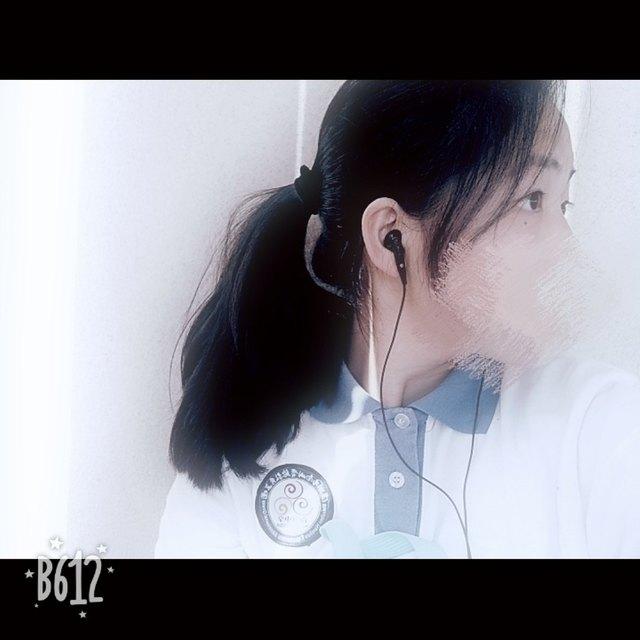 L_Y-L--的照片