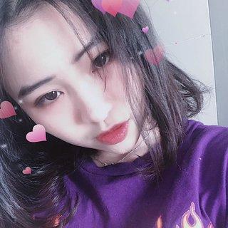 XinYI-er's photos