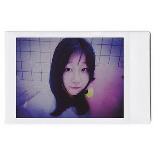 熊妹憋憋's photos