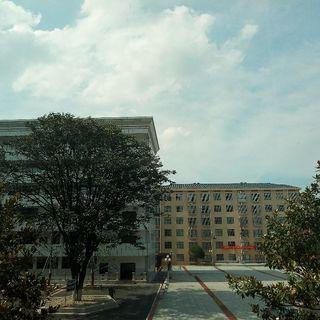 陳事記's photos