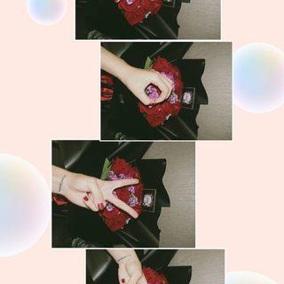 纸短_情长's photos