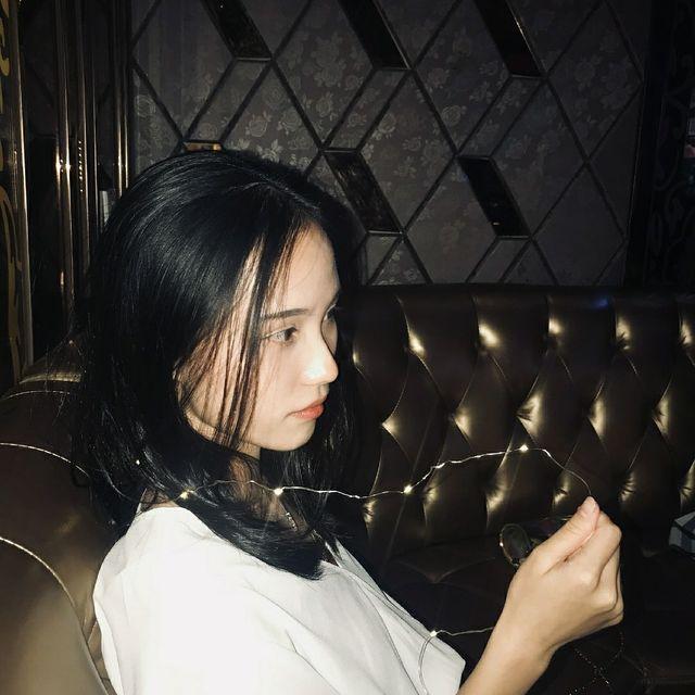Katherine_Ji99的照片