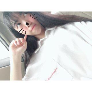 懵猪T1n9-'s photos