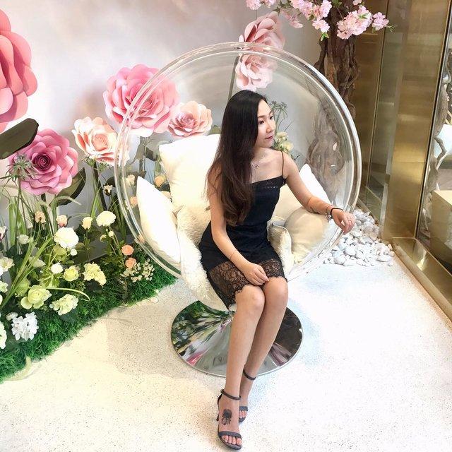 Chanbao2hu的照片