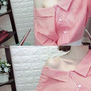 李情深_pp's photos
