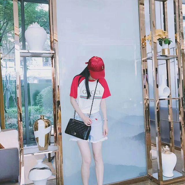 Alone_璇的照片