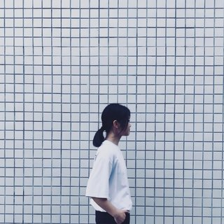 EvA_YaNG_'s photos
