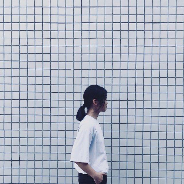 EvA_YaNG_的照片