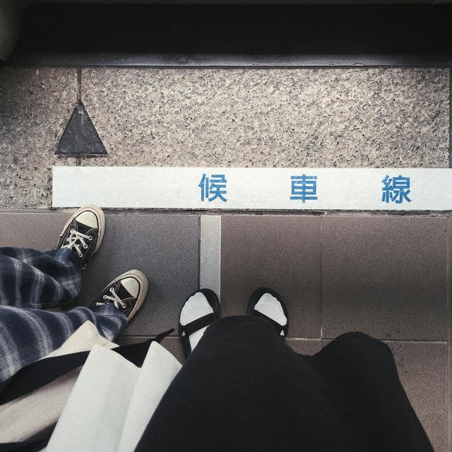 aoieongbui的照片
