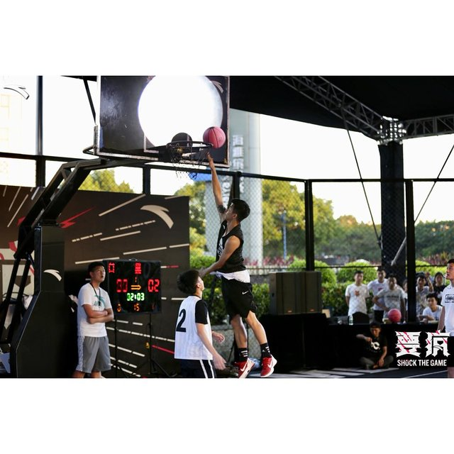 kennzheng的照片