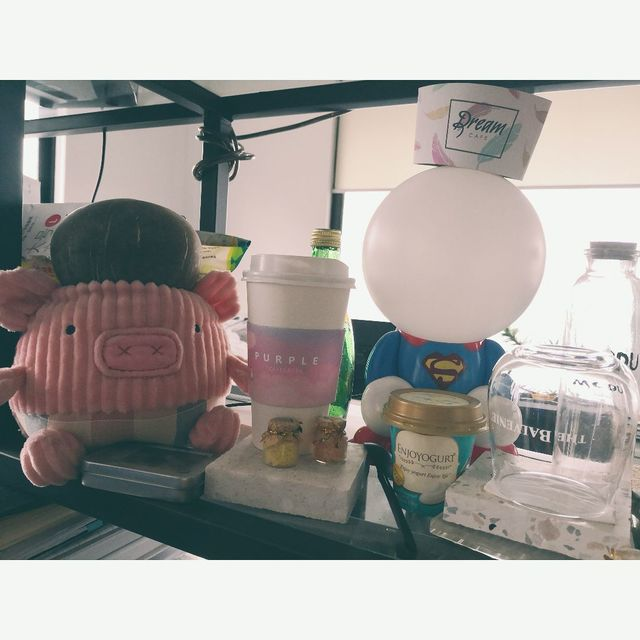 猪猪酱Rina的照片