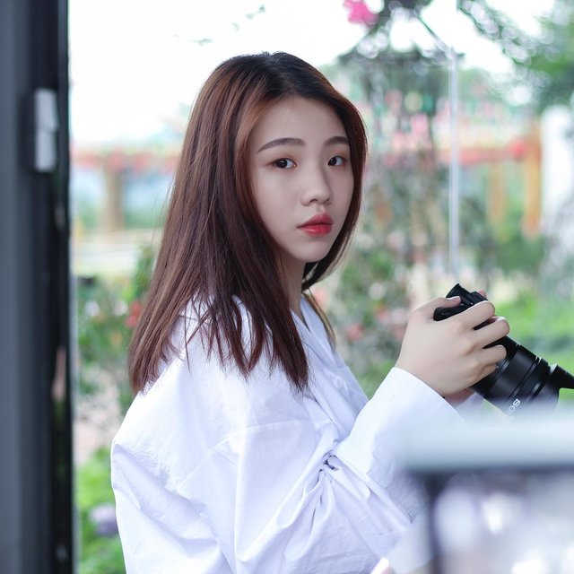 晨小杨的照片