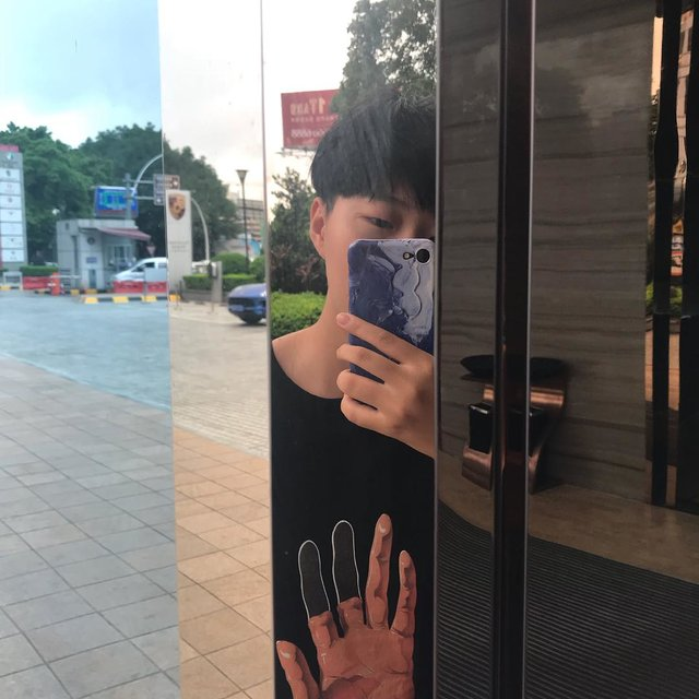JunYuTian-的照片