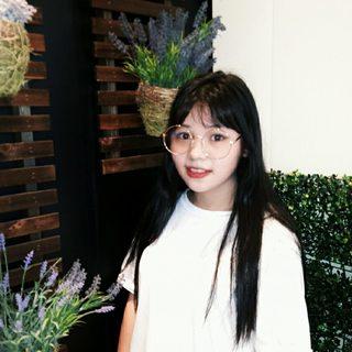 承缨's photos