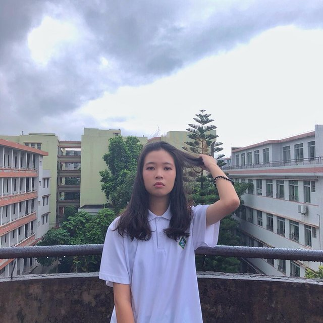 Cheriseeeee的照片