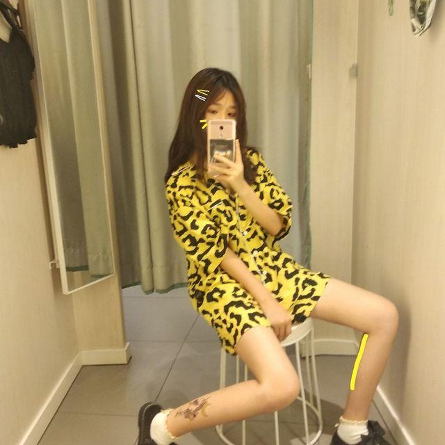 YU-倩的照片
