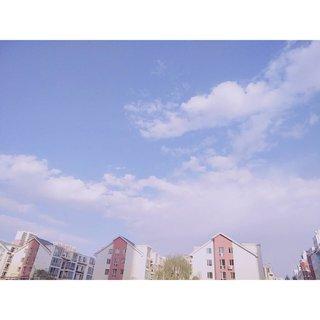 _啊咦's photos