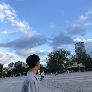 黄宝辉's photos