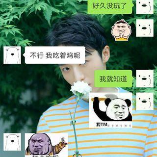 野猫大大's photos